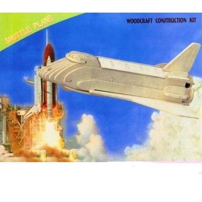 Διαστημικό Αεροπλάνο