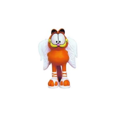 Φιγούρα Garfield Αγγελάκι