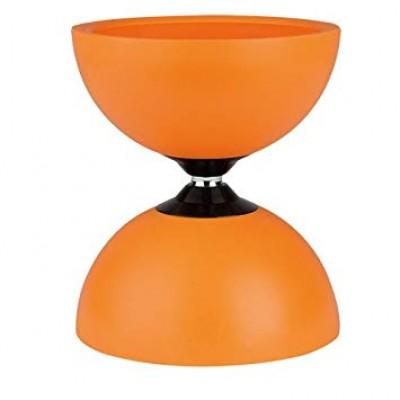 Diabolo Jazz ( ντιάμπολο ) Πορτοκαλί, Henrys
