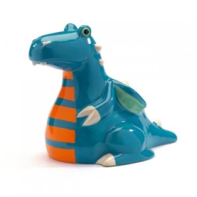 Κουμπαράς Δεινόσαυρος