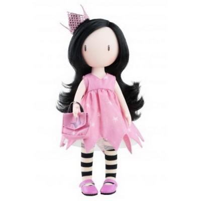 Κούκλα Santoro Dreaming,paola reina
