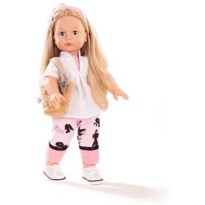 Κούκλα Τζέσικα