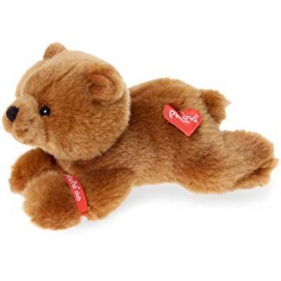 Αρκουδάκι Ξαπλωτό
