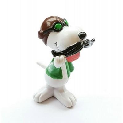 Snoopy Aviator