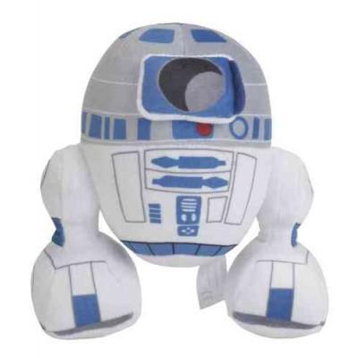 R2D2, Star Wars