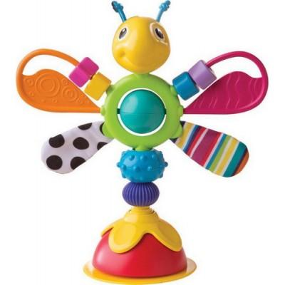 Πεταλούδα Παιχνίδι Καρέκλας