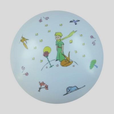 Πλαφονιέρα - Φωτιστικό Οροφής Μικρός Πρίγκιπας