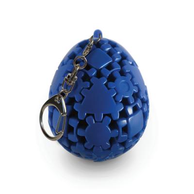 Mini Gear Egg