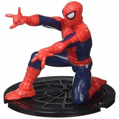 Spiderman Καθιστός