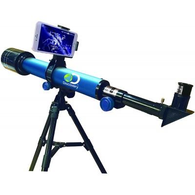 Τηλεσκόπιο 60mm