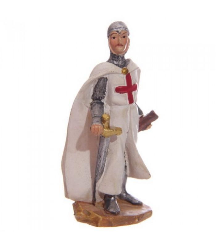Σταυροφόρος με Σπαθί, Puckator