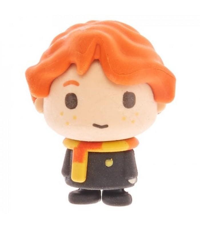 3D Γόμα Ron