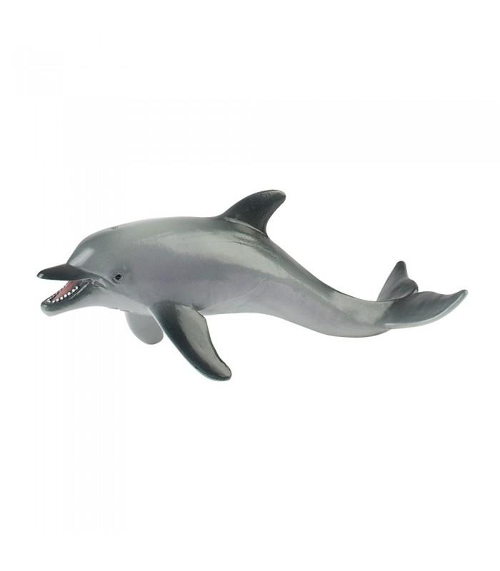 Φιγούρα Δελφίνι