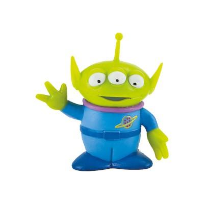 Φιγούρα Εξωγήινος Toy Story