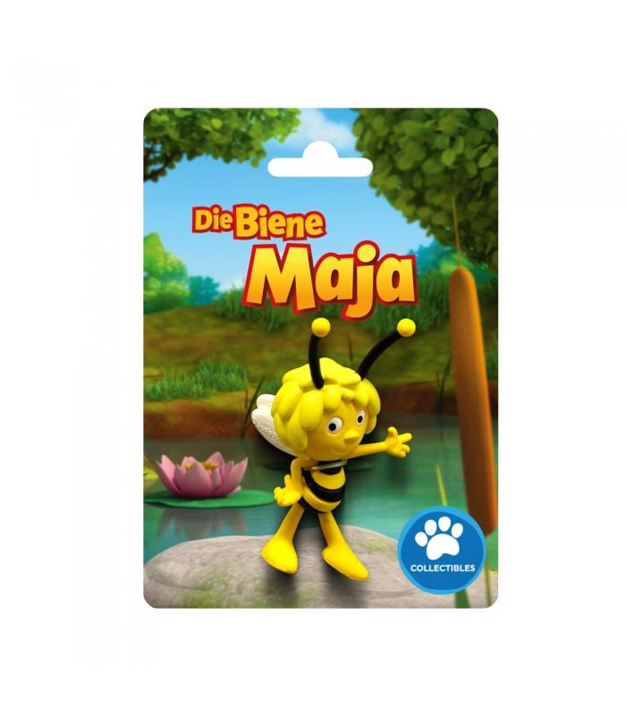 Φιγούρα Μάγια η μέλισσα