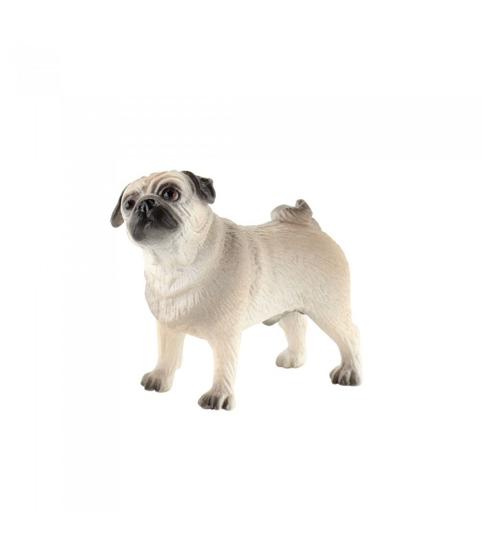Φιγούρα Σκύλος Παγκ