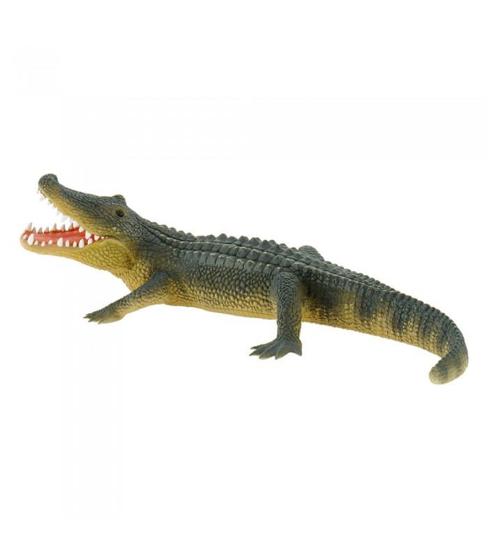 Φιγούρα αλιγάτορας