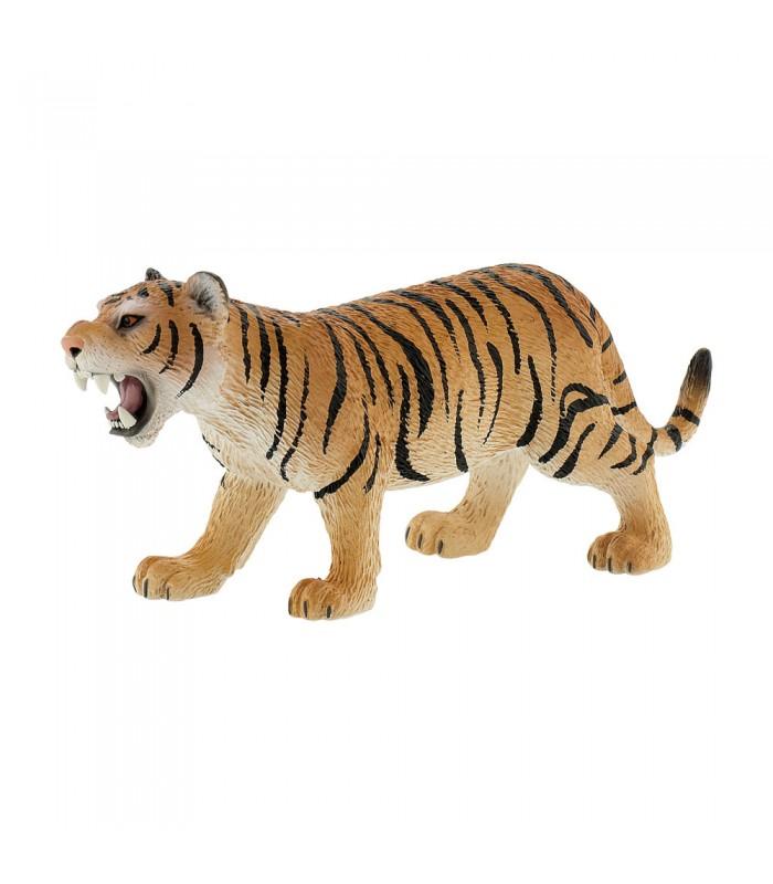 Φιγούρα τίγρης