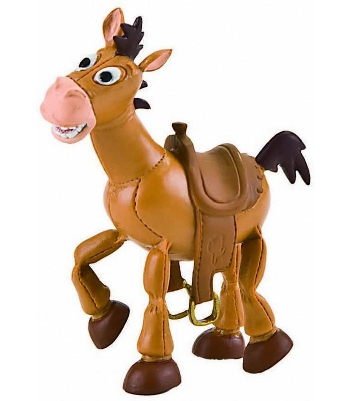 Φιγούρα Bullseye Toy Story
