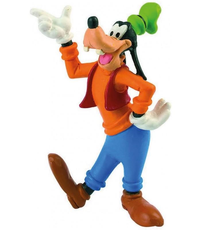 Φιγούρα Goofy