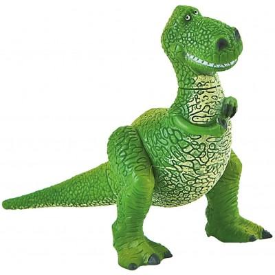 Φιγούρα Rex Toy Story