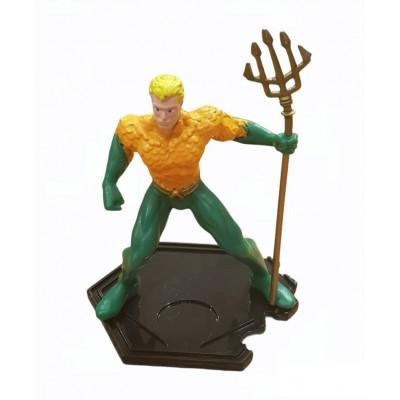 Φιγούρα Aquaman