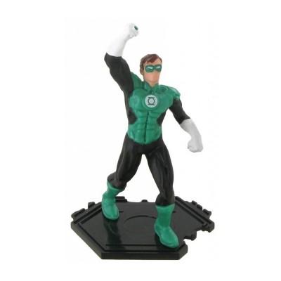 Φιγούρα Green Lantern