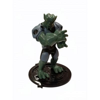 Φιγούρα Green Goblin