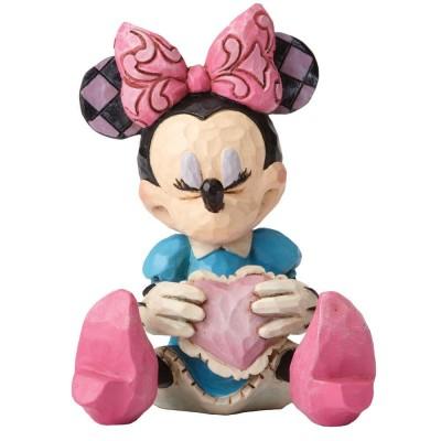 Disney Traditions Minnie