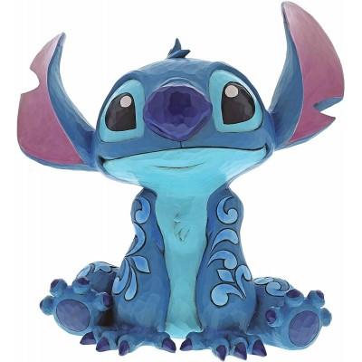 Disney Traditions Stitch