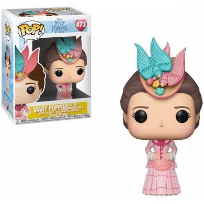 Pop! Disney: Mary Poppins Returns