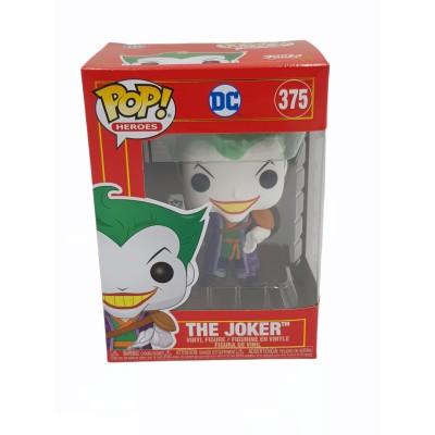 Pop! Heroes: Imperial Heroes The Joker