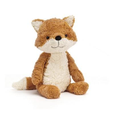 Αλεπού 31cm Tuffet