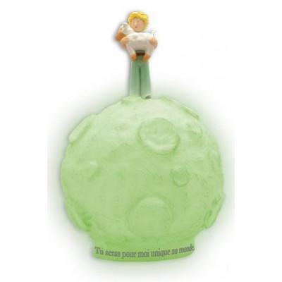 Φωτιστικό Μικρός Πρίγκιπας,plastoy