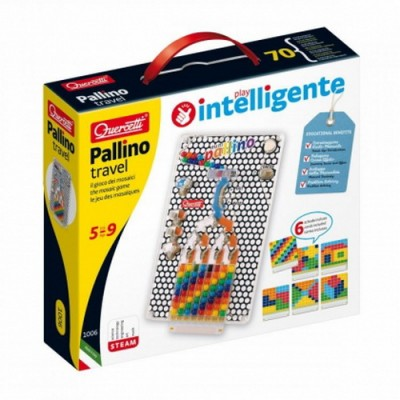 Pallino Travel