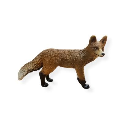 Φιγούρα Αλεπού