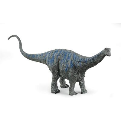Φιγούρα Βροντόσαυρος