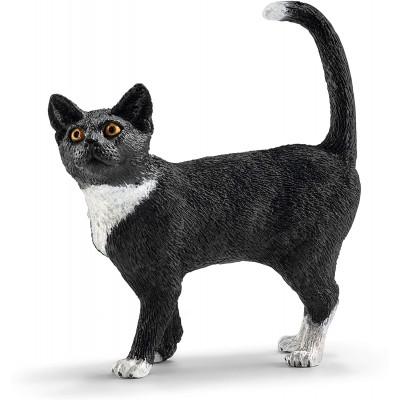 Φιγούρα Γάτα Όρθια