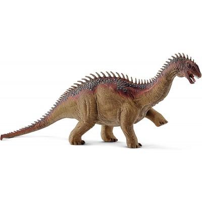 Φιγούρα Μπαραπόσαυρος