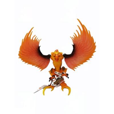 Αετός της Φωτιάς