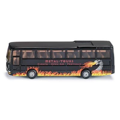 Λεωφορείο MAN 1:87