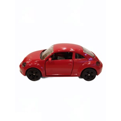 Αυτοκίνητο VW The Beetle