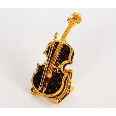 Μινιατούρα Βιολί