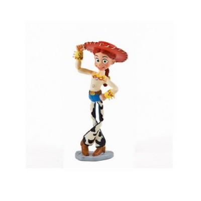 Jessy, Toy Story
