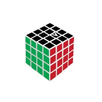 V - Cube 4