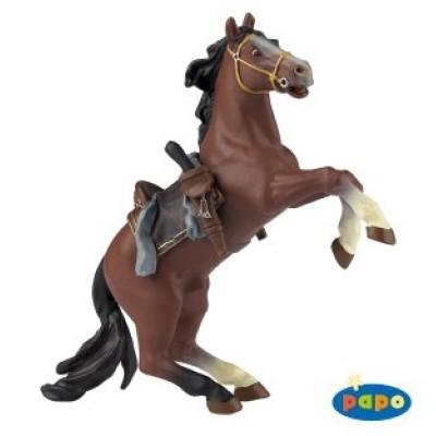 Άλογο Σωματοφύλακα