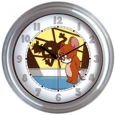 Ρολόι Τοίχου Jerry