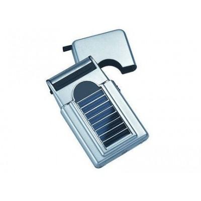 Hλιακή Ξυριστική Μηχανή