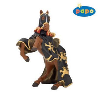 Άλογο του Βασιλιά Ριχάρδου