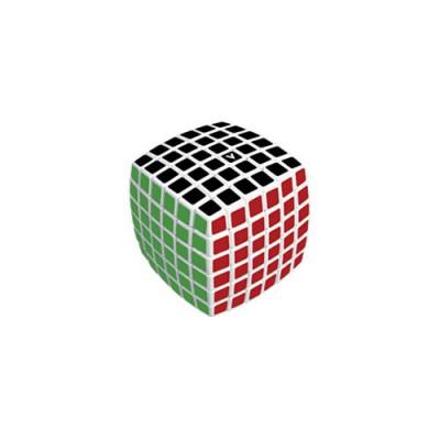 V - Cube 6